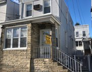 20-30 127th St, College Point image