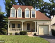 1 WOODMONT COURT, Stafford image