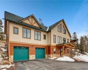 980 Rescola, Silverthorne image