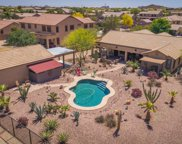 32131 N Chestnut Trail, San Tan Valley image