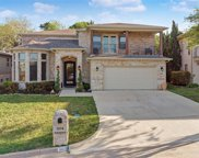 204 Harbor Landing Drive, Rockwall image