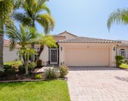 409 NW Breezy Point Loop, Port Saint Lucie image