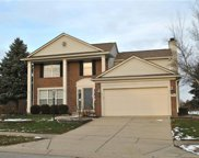 184 Tansey  Crossing, Westfield image