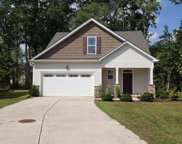 1208 Yellow Wood Drive, Mebane image