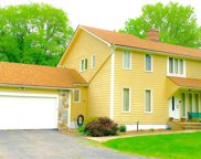 12 Millwood Court, Pittsford image