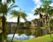 2846 S University Dr Unit #4102, Davie image