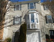 639 BAYSTONE COURT, Annapolis image