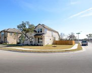 2308 Molly Ln, Leander image