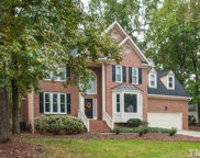 205 Bonniewood Drive, Cary image