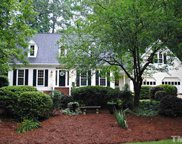 110 Loch Haven Lane, Cary image