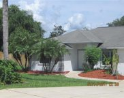 14105 Coosa Court, Clermont image