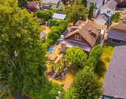 617 NW 84th St, Seattle image