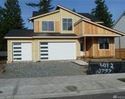 2777 Terry Ct, Enumclaw image