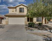 7312 W Florence Avenue W, Phoenix image