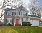 2713 Stonewick Court, Jamestown image