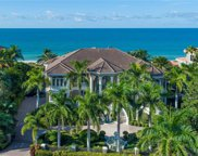 825 Longboat Club Road, Longboat Key image