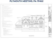 533 Monticello   Lane, Plymouth Meeting image
