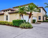 20655 Wildcat Run Dr Unit 102, Estero image