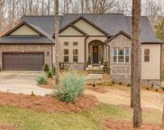 221 Foxhound Road, Simpsonville image