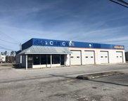 684 W Corbett Avenue, Swansboro image