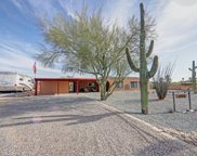 7602 N Cerco De Los Amigos, Tucson image