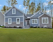 5713 Bankstown  Lane, North Chesterfield image