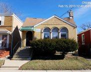 9129 South Aberdeen Street, Chicago image