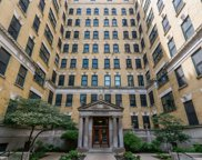 559 West Surf Street Unit 507, Chicago image