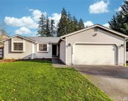 28404 232nd Ave SE, Maple Valley image