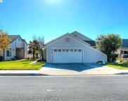 2380 Sand Point Ct, Discovery Bay image
