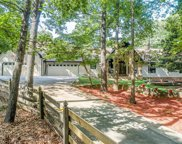 3355 Old Peachtree Road, Dacula image