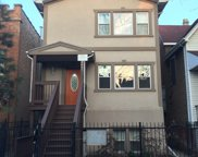2649 North Avers Avenue, Chicago image