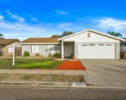 1720 GALLATIN Place, Oxnard image