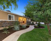 12822 Fairhaven Extension, North Tustin image