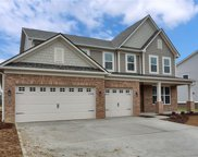 6853 Collisi  Place, Brownsburg image