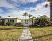 2075 N Highway A1a, Indialantic image