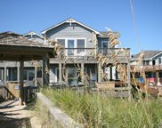 5021 S Virginia Dare Trail, Nags Head image