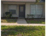 3254 Chesswood Avenue, Kissimmee image
