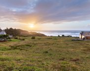 Lot 15 Nantucket Dr., Pacific City image