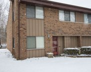 1532 Wildflower Way, South Bend image