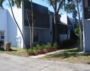 2800 S University Dr Unit #2B, Davie image