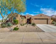 13021 S 181st Avenue, Goodyear image