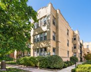 2140 W Addison Street Unit #1D, Chicago image