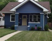 4841 Guilford  Avenue, Indianapolis image