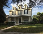 11331 N Camden Commons Drive, Windermere image