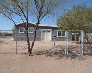 1609 E Silverlake, Tucson image