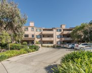 777 Morrell Ave 205, Burlingame image