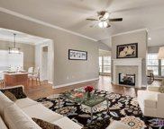 43122 Sycamore Bend Ave, Gonzales image