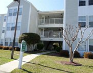2280 Andover Dr. Unit Unit C, Surfside Beach image