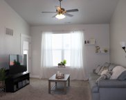 1825 N Exchange Rd Unit X-302, Lehi image